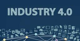 Industria 4.0: la Piccola e Media Industria scopre la formazione del personale in e-Learning
