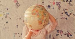How do you make MOOCs more accessible to an international audience?