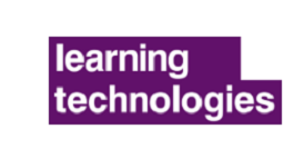 Learning Technologies 2020: technologies applied to business training