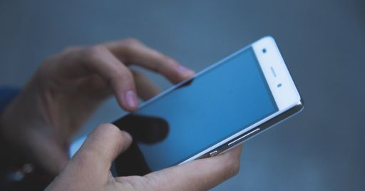 How to turn your smartphone into an educational tool for eLearning