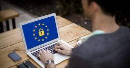 Now it's the time to activate your GDPR training plan