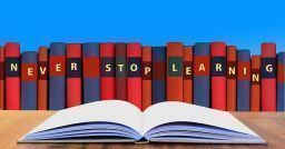 Come impiegare lo storytelling nell'eLearning
