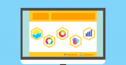 How to take advantage of infographics in eLearning courses