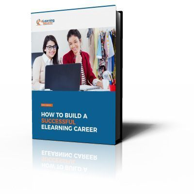 eLearning career - 2