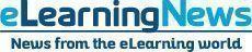 Logo eLearningNews